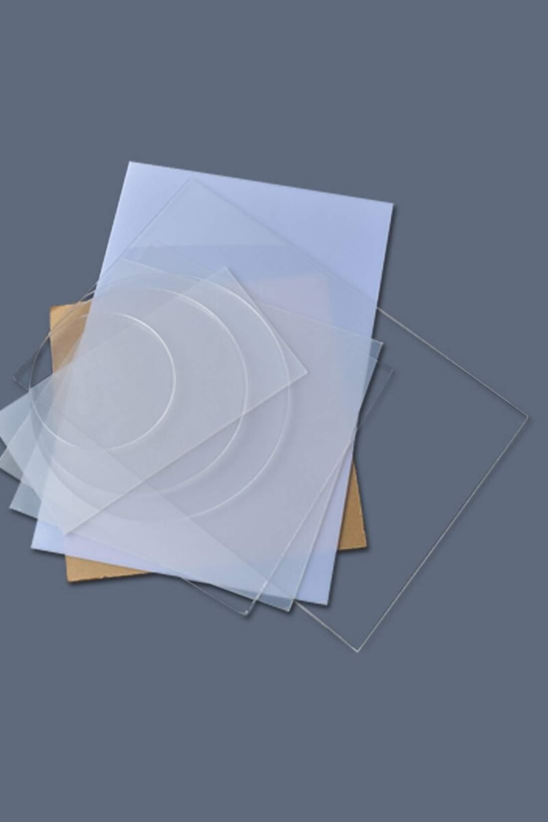 20.1. PSI hűtőmágnes alap (76x57)