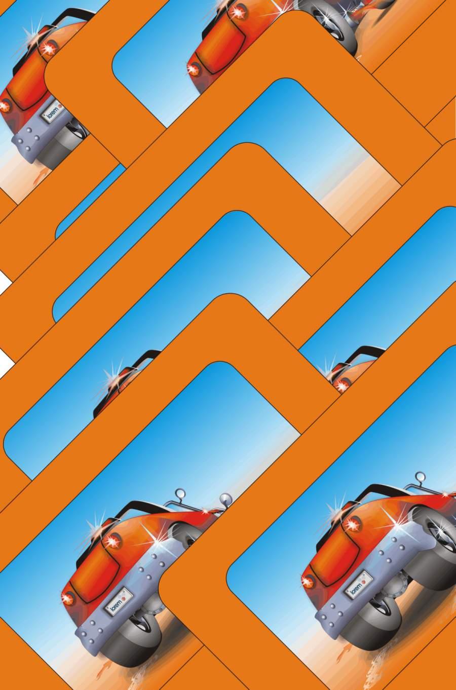 80.9.3. Mágneses képkeret (96x140mm), belső kivágással