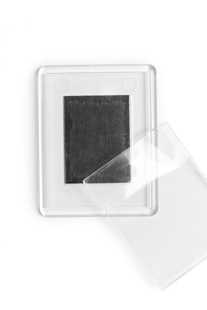 10. Hűtőmágnes TOK (45x35)