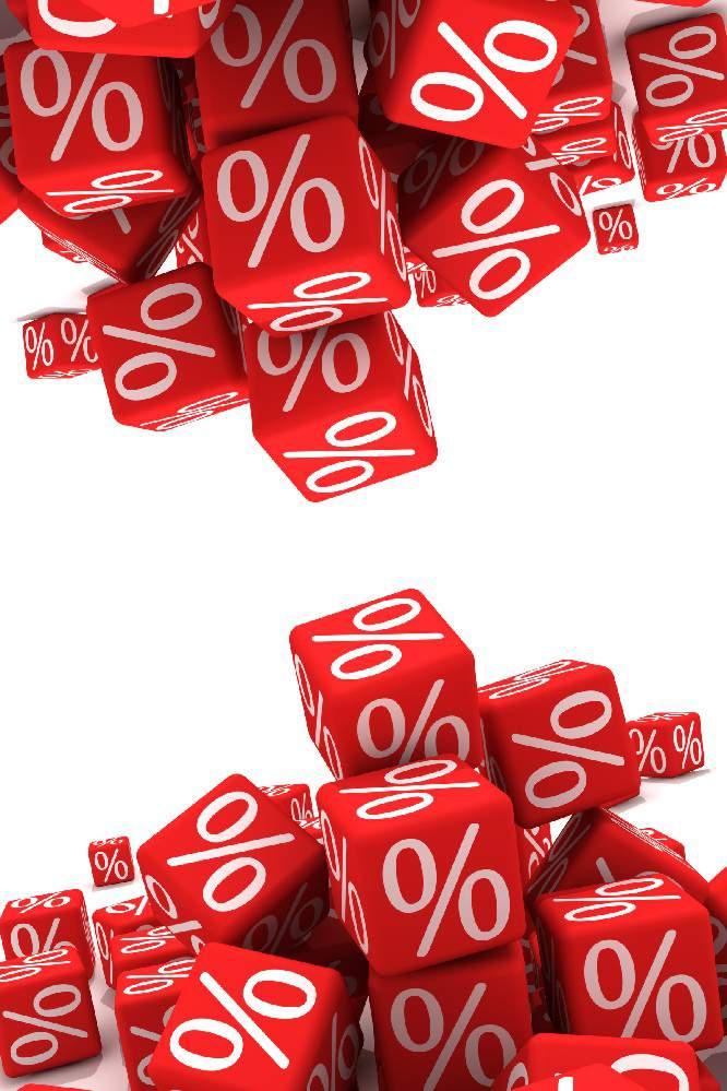 #Csomagajánlat - Hűtőmágnes TOK 3000 darabtól